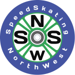 ssnw-wheel