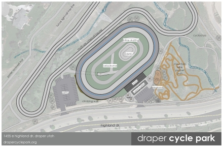 Salt Lake Velodrome.jpg