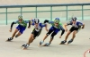 Banked Track Skaters 250x160
