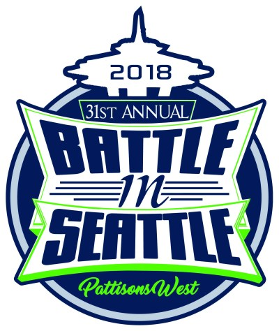 2018 Battle Logo 2025 x 2400.jpg