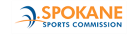 Spokane Sports Commission
