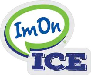 ImOn-ICE-logo
