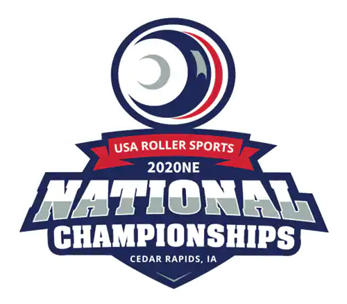 USARS_National-Championship-2020NE_logo_RGB-01